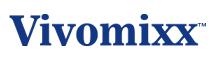 vivomixx Logo
